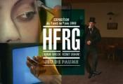 HF | RG  [HARUN FAROCKI | RODNEY GRAHAM]