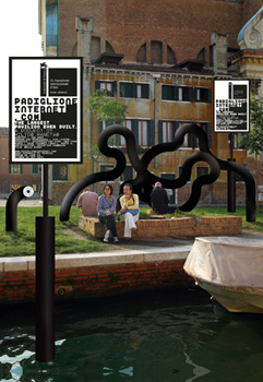 53rd Venice Biennale