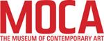 The Museum of Contemporary Art, Los Angeles (MOCA)