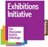 Philadelphia Exhibitions Initiative (PEI)