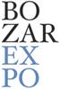 BOZAR – The Centre for Fine Arts