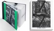LOTHAR BAUMGARTEN Publications