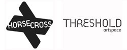Threshold artspace