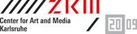 ZKM | Center for Art and Media Karlsruhe