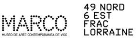 MARCO, Museo de Arte Contemporánea de Vigo