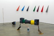 Curatorial Open 2010. Call for Proposals