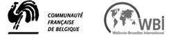 Jacques Charlier. 100 sexes d'artistes.
