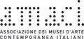 AMACI – Associazione dei Musei d'Arte Contemporanea Italiani