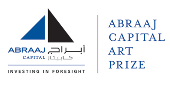 Winning artists and curator announced for the 2016 Abraaj
