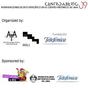 Centro Abierto 09