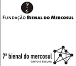 7th Mercosul Biennial