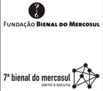 7th Mercosul Biennial