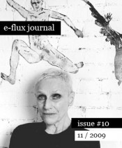 Issue #10