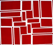 Dimensions of Constructive Art in Brazil:  The Adolpho Leirner Collection