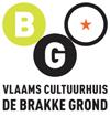 Flemish Arts Centre 'De Brakke Grond'