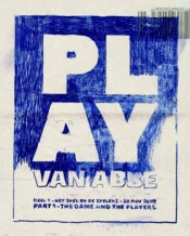Play Van Abbe