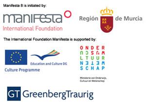 Manifesta Foundation
