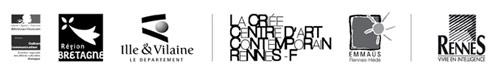 la criée centre for contemporary art
