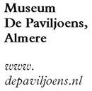 Museum De Paviljoens, Almere