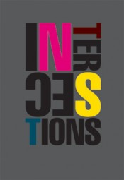Intersections, a contemporary art series