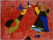 A New Approach to Joan Miró