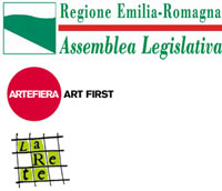 International Award for Participatory Art