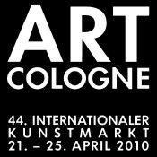 MAURICE LACROIX ART AWARD for New Contemporaries