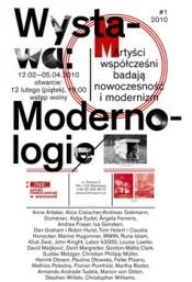 Modernologies