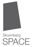 Bloomberg SPACE