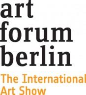 The International Art Show