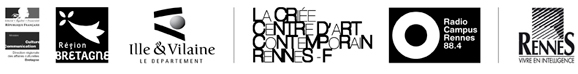 la criée centre for contemporary art