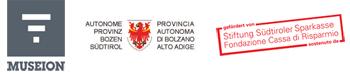 MUSEION of modern and contemporary art Bolzano
