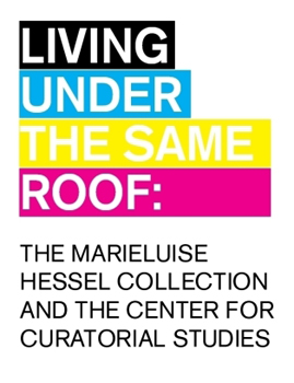 Living Under the Same Roof