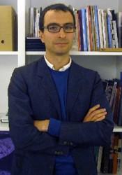Francesco Manacorda announced as the new Artistic Director of the Fair