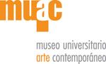 Museo Universitario Arte Contemporáneo (MUAC)