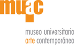 Museo Universitario Arte Contemporáneo (MUAC)