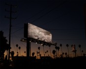 How Many Billboards? Art in Stead