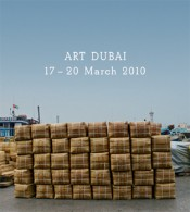 Welcomes over 70 galleries from 30 countries and an extensive programme of collateral events