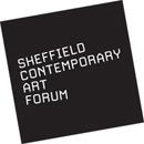 Sheffield Contemporary Art Forum