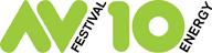 AV Festival 10: Energy