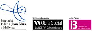 Fundació Pilar i Joan Miró a Mallorca