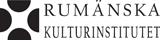 Rumänska kulturinstitutet and Konsthall C