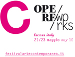 OPERE/works