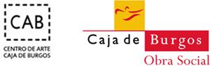 Centro de Arte Caja de Burgos, CAB