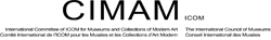 International Committee of ICOM for Museums and Collections of Modern Art