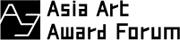 Asia Art Award