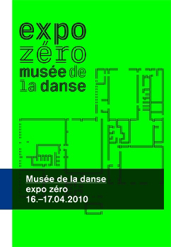 expo zro