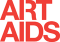 Art Aids Foundation