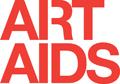 Art Aids Foundation