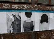 6th Berlin Biennale for Contemporary Art